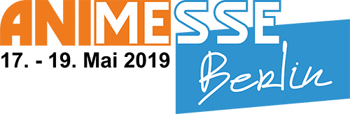 anime-messe-berlin-2019-logo