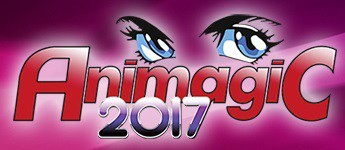 AnimagiC_2017_Banner_Fruhbucher