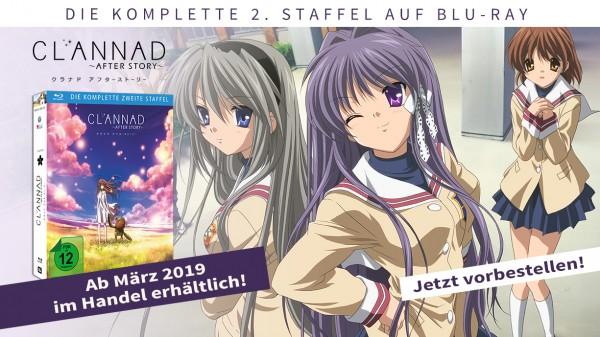 Clannad_AS_BD_Vorbestellen_Website